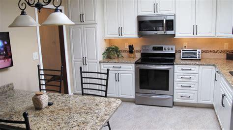Masterbrand Cabinets Riverside Ca by Tiverton Ri Kitchen Countertop Center Of New