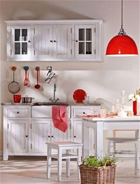 mobile kitchen island units pinterest the world s catalog of ideas