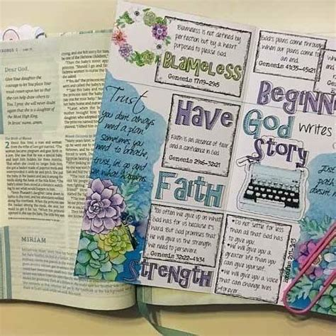 the do well daily devotional and journal 31 day journey to purpose books 725 beste afbeeldingen bible journaling op