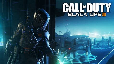 wallpaper black ops 3 hd call of duty black ops iii wallpapers pictures images