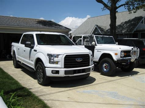 2015 f150 owner picture thread page 80 ford f150 forum