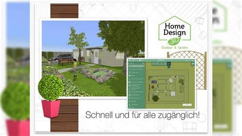 home design 3d outdoor app 100 home design 3d outdoor garden furniture top 3d