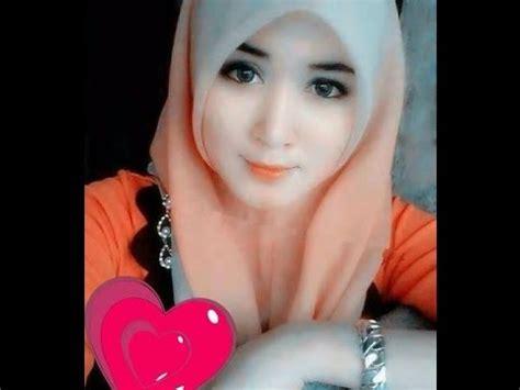 perempuan tercantik quot muslimah indonesia 2014 2015 quot youtube
