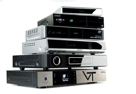 receiver mit festplatte 1377 receiver mit festplatte panasonic dmr hst230eg hd