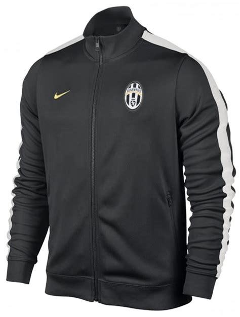 Jaket Raikiri Juventus jaket go juventus n98 black big match jersey toko grosir dan eceran jersey grade ori dan