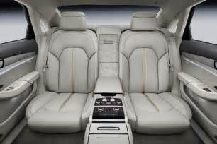 2015 Audi A8 Interior 2015 Audi A8 Interior 2014 A8l Johnywheels