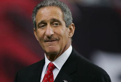 arthur blank the world s richest forbes