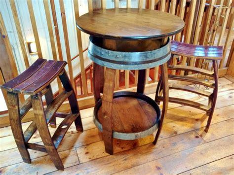 wine barrel bar stools wholesale wine barrel bar stools wholesale why wine barrel bar
