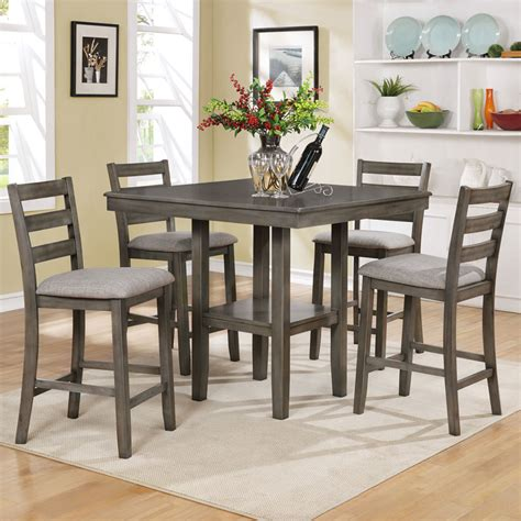 cheap dining room sets 100 discount dining room sets 100 discount dining room chairs kitchen u0026 dining furnit 100