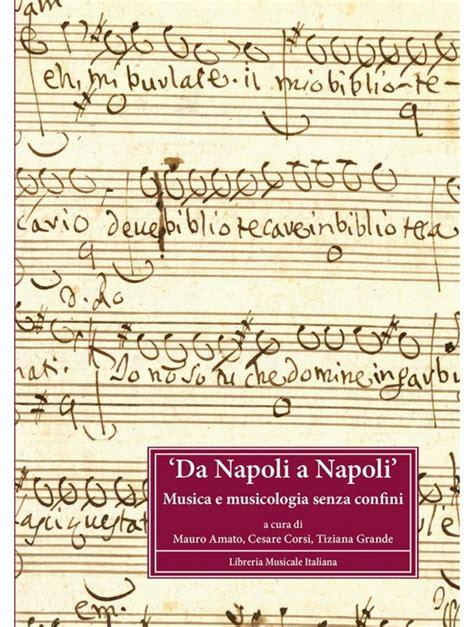 musica musica testo testi per musica nelle biblioteche genovesi xviii xix sec