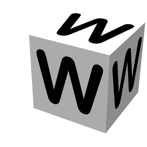 block letter w kostenlose illustration schreiben block w holz