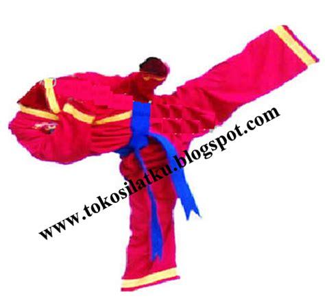 Seragam Taekwondo By Arsa Sport seragam pencak silat toko beladiri sport