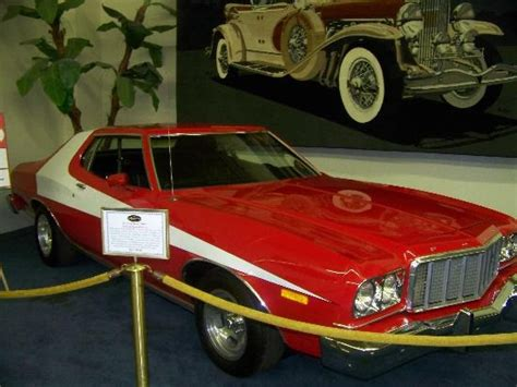 Name Of Starsky And Hutch Car pdx retro 187 archive 187 paul michael glaser is 68 today