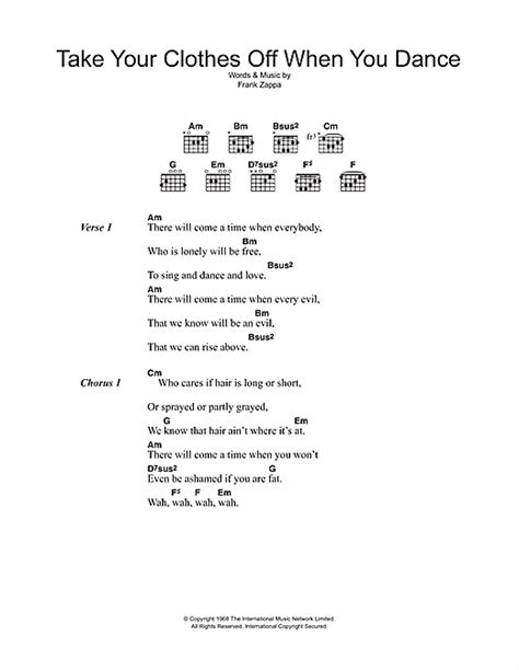 frank zappa sofa lyrics supernoty cz
