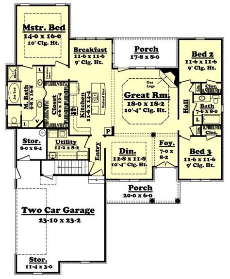 hton 857 sq ft 2 bedroom 2 bath starting 895 per month 32 best images about floor plan on pinterest house plans