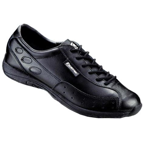 walkable bike shoes bike forums casual or clip bike shoes