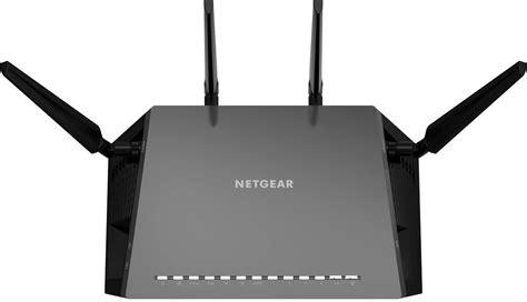 Netgear R7800 netgear nighthawk x4s ac2600 r7800 review