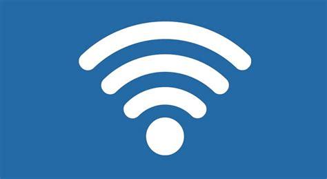 Wifi Lengkap pengertian wifi beserta fungsi dan cara kerja wifi lengkap