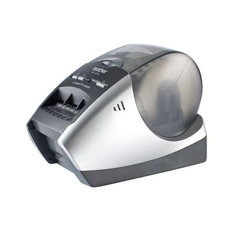 Daftar Make Up Ql ql 570 desktop home office label printer uk