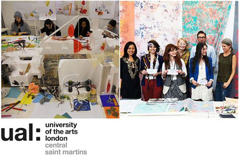 design art courses london 3 of the best textile art degree courses textileartist org