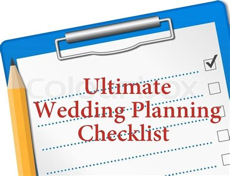 Wedding Planner India by Wedding Planner Wedding Planner Checklist India