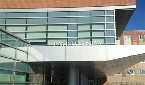 rhode island hospital emergency room the selling of a new health care analytics database convergenceri