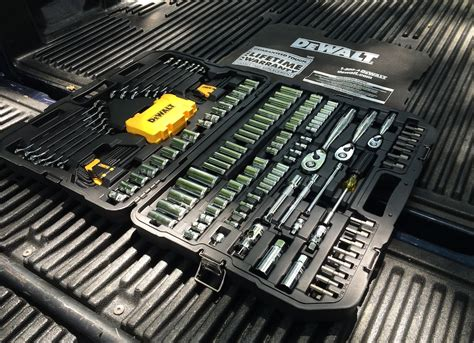 Hex Key Set by Top 5 Best Mechanics Tool Sets Amp Kits Mycarneedsthis