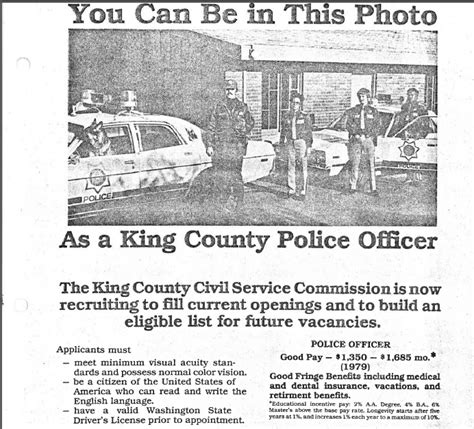 King County Property Records By Address Celebrating S History Month King County