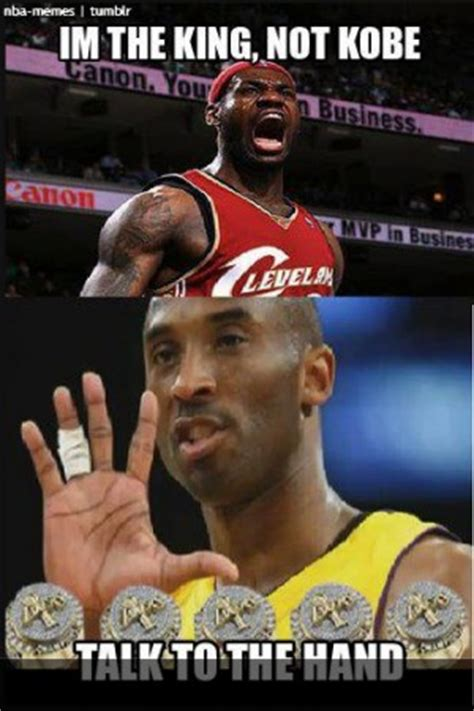 Lebron James Funny Memes - lebron james stupid quotes quotesgram