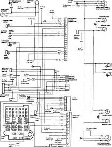 1987 gmc warmed highway speeds the check engine light