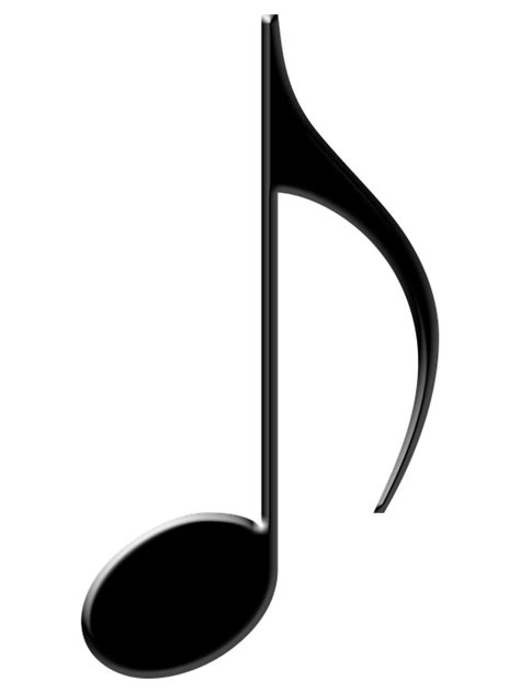clipart note musicali illustrazione gratis note musicali musica personale