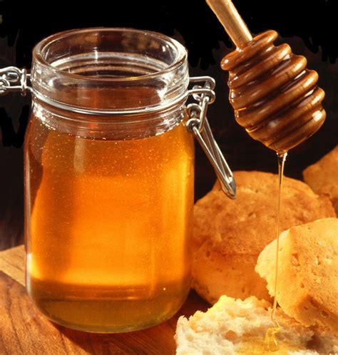 what is a honing honig als zutat f 252 r naturkosmetik
