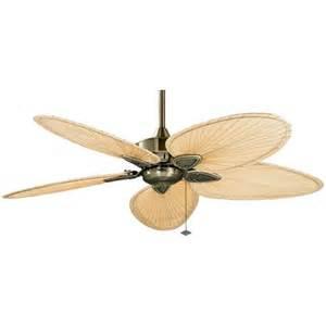 windpointe five blade unipack model fp7500ab ceiling fan