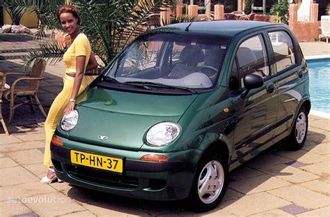 how to work on cars 2005 pontiac daewoo kalos lane departure warning daewoo matiz specs photos 1998 1999 2000 2001 2002 2003 2004 2005 2006 2007
