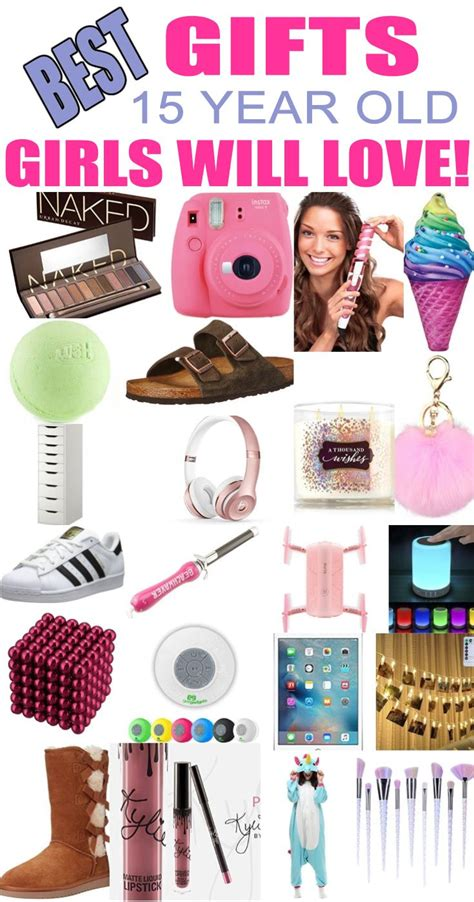 best 25 christmas presents for 18 year olds ideas on
