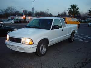 salvage gmc fullsz 5 7l 8 1995 this images frompo