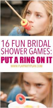 16 hilarious bridal shower toilets free