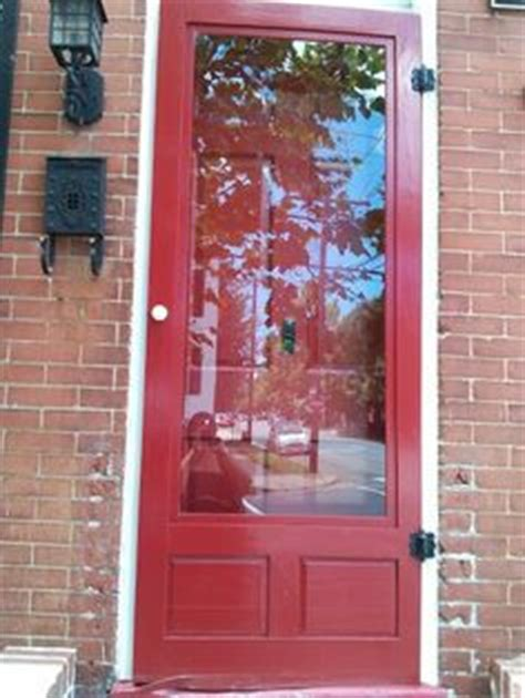 colonial front doors with storm door in front of it of the 1000 images about front door magic colonial styles on