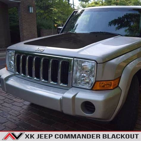 2006 Jeep Commander Accessories 25 Best Ideas About Jeep Commander Accessories On