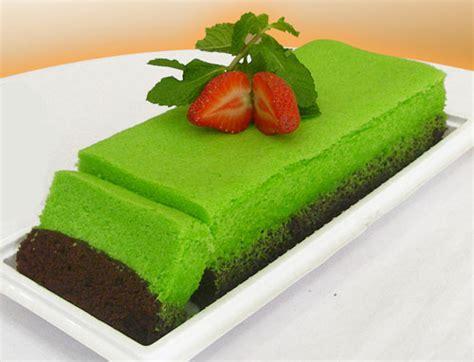 cara membuat brownies kukus basah cara mudah membuat kue bolu kukus mekar valkinz blog