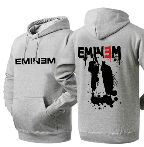 eminem zip 106 best clothes images on pinterest supernatural