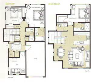 House Design Living Room Upstairs Whistler 4 Bedroom With Den Home Rentals Our Whistler