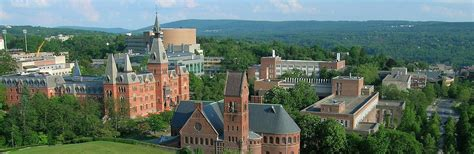 Johnson Cornell Mba Review by Free Webinar On Preparing Your Cornell Application Clear