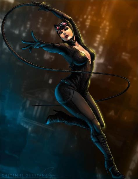 Kaos Cat Dc Comic 17 best images about on dc comics gotham city and artworks