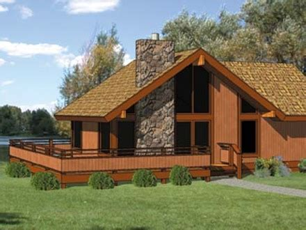 small hillside home plans california hillside house plans small hunting cabin plans simple hunting cabin plans