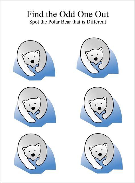 whatsapp puzzles  answers latest jokes puzzles
