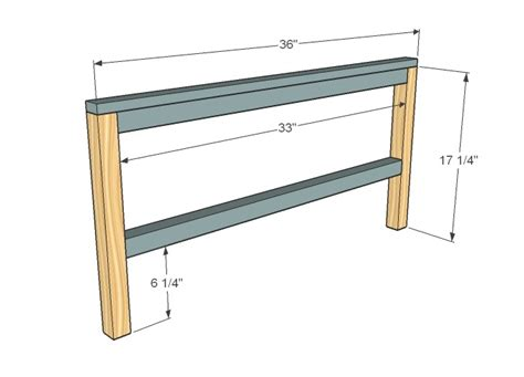 storage bench plans woodworking storage bench woodworking plans woodshop plans