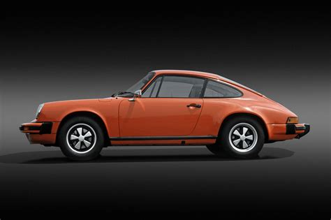 porsche models 1980s 911 refuses to die how close the rear engined porsche