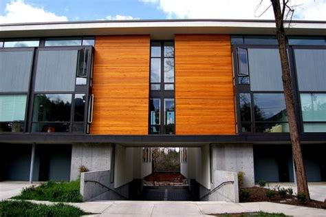 portland architecture firms portland architecture firm architect profiles