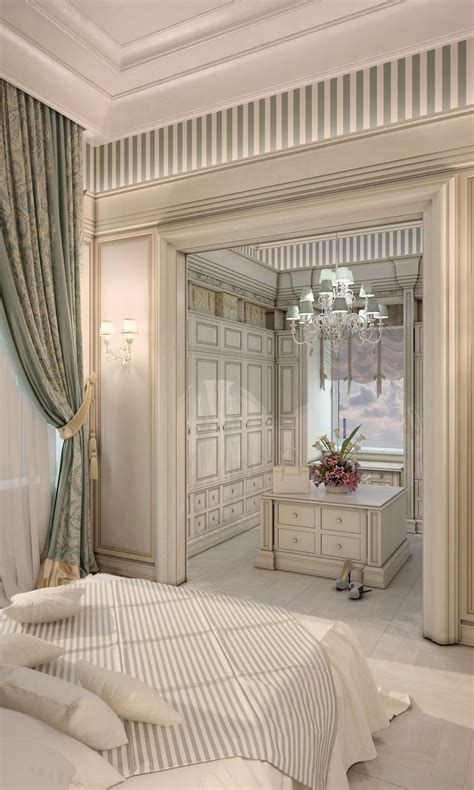 dress room classical addiction post on dressing rooms boudoirs
